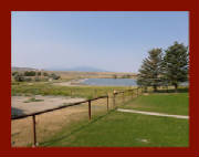 Monster Lake Ranch | Live Water Properties
